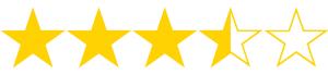 3-5-stars-1024x238