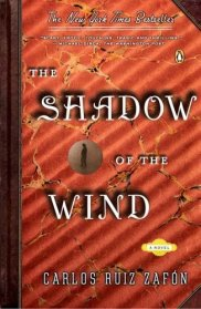 shadow-of-the-wind